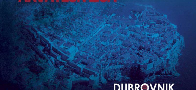 U NEDJELJU Počinje prvo kolo Dubrovnik RUN lige 2017.