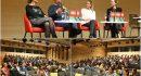 PROMOCIJA KNJIGE 'MOĆ UVJERAVANJA' Praktični savjeti i primjeri o govorništvu i javnim nastupima