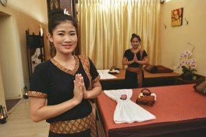 DIJELIMO NOVU NAGRADNU IGRU Touch of thai masaže za senzualno Valentinovo!
