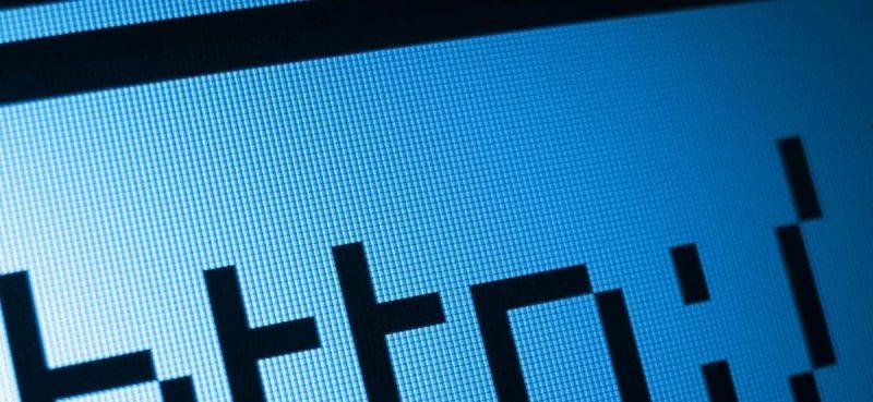 KVAR U T-COMU 'Riječ je o manjim poteškoćama, resetirajte router'
