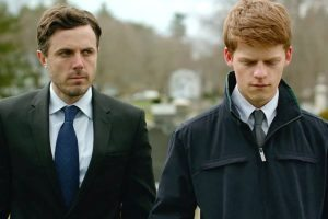 Manchester by the sea @ Visia