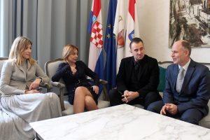 Privremenim proračunom osigurana sredstva za 450. obljetnicu smrti Marina Držića