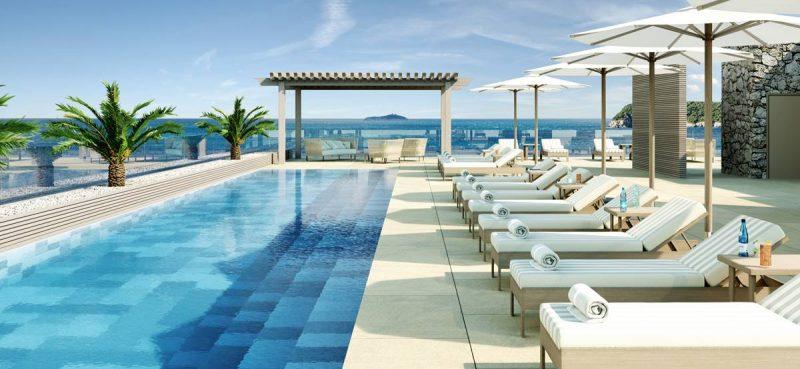 Importanne Resort traži radnike – prijavi se i ti!