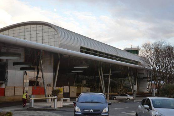 EUROPSKA KOMISIJA 'Zeleno svjetlo' za 95 milijuna eura Zračnoj luci Dubrovnik
