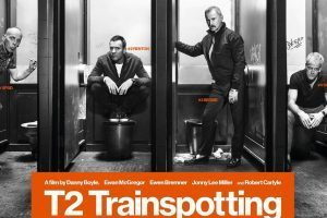 T2 TRAINSPOTTING – drama @ Kino Visia
