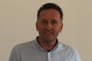 VLAHO MIHATOVIĆ 'Vjerujem da ću u timu s Kordom ostvariti dobre rezultate'