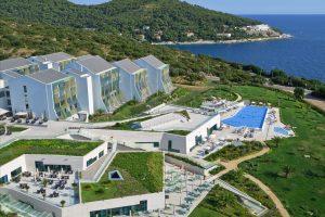 Hoteli Makarska: Nova akvizicija Valamar Rivijere