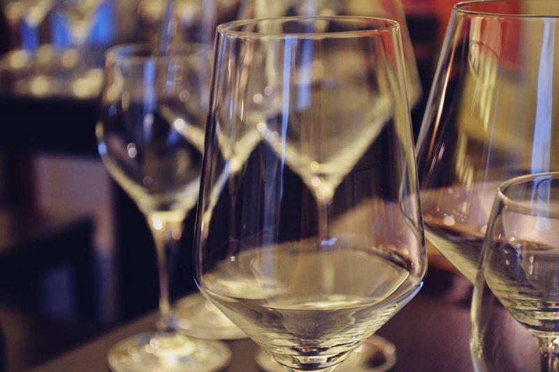 U TRAVNJU FESTIWINE Ljubitelji vina, lijepe vijesti za vas