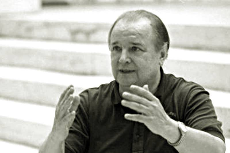 Preminuo Miro Belamarić, nekadašnji glazbeni ravnatelj Igara