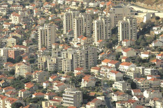NEMA IZNENAĐENJA Dubrovnik i dalje uvjerljivo najskuplji