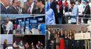 SUMMIT U DUBROVNIKU Ne propustite Techne Summit, međunarodnu konferenciju s 'velikim igračima'