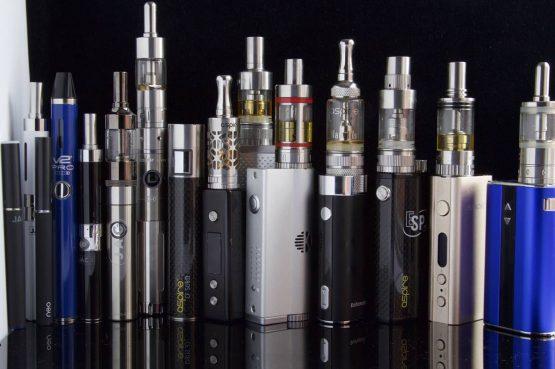 MIJENJAJU SE PRAVILA Nema više 'pušenja megabajta' gdje vam se prohtije