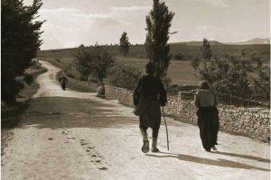 'Mato Kaić – Svjetlopisi pod bosanskim nebom' @ Muzej Rupe