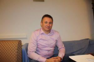 Maro Kristić i Matea K. opovrgnuli glasine o 'vanbračnom djetetu'