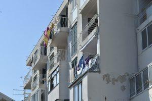 'Kvadrat' kuće skuplji za 440 eura od 'kvadrata' stana