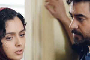 TRGOVAČKI  PUTNIK  – drama, triler @ Kino Visia