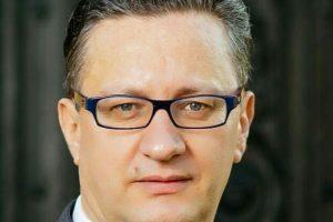 ZORAN TOMIĆ Odnosi s javnošću i Politički odnosi s javnošću @ Sveučilišni kampus