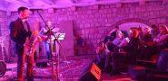 FOTO Ivan Bonačić Group sjajnim koncertom najavio 'Kraken'