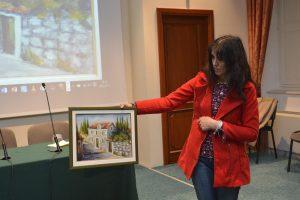 FOTO Slab odaziv na aukciju za pomoć obitelji Kalauz