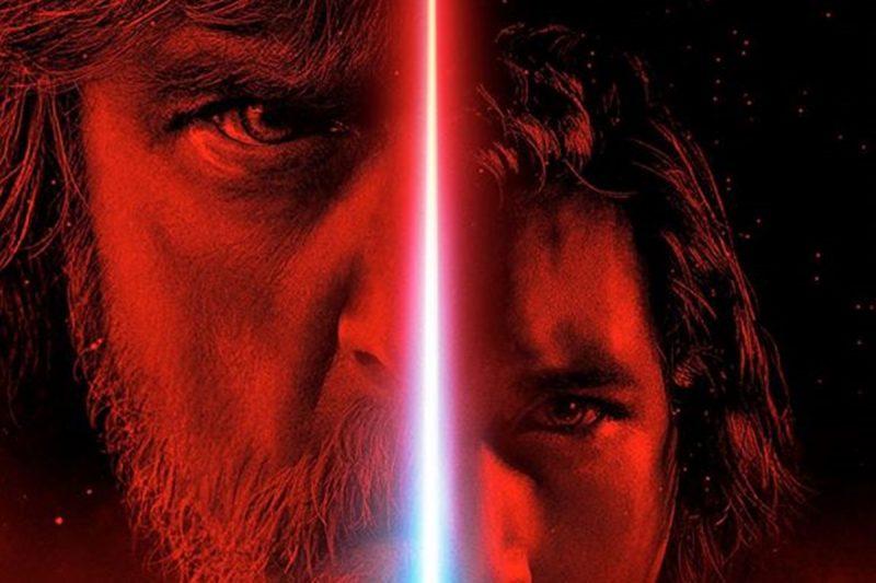 VIDEO/THE LAST JEDI Stigao službeni 'teaser' za osmi nastavak Star Warsa!