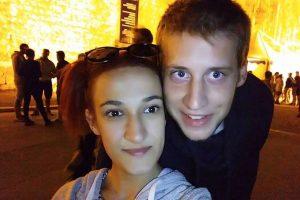 POMOZIMO MLADOM METKOVCU Ante hitno mora na operaciju zakazanu 10. svibnja!