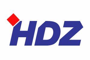 Koji su Dubrovčani najveći donatori HDZ-a?