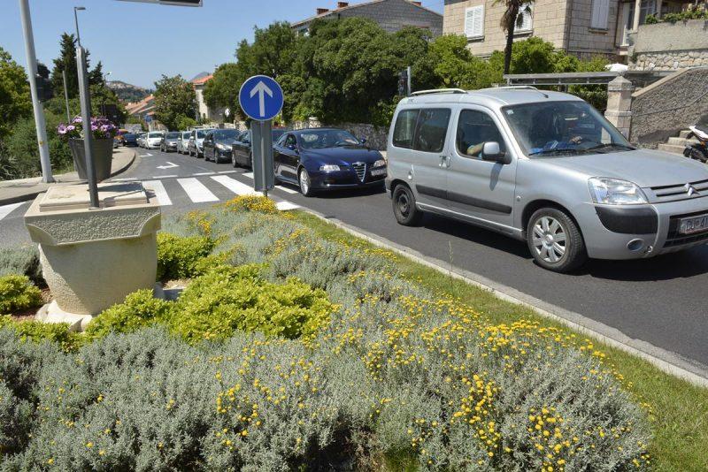 VALENTIN DUJMOVIĆ: Dosta je prometnih gužvi! Imamo rješenje