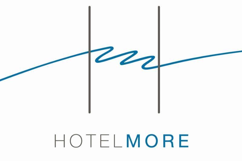 Prijavi se i ti i postani dio tima Hotela More!