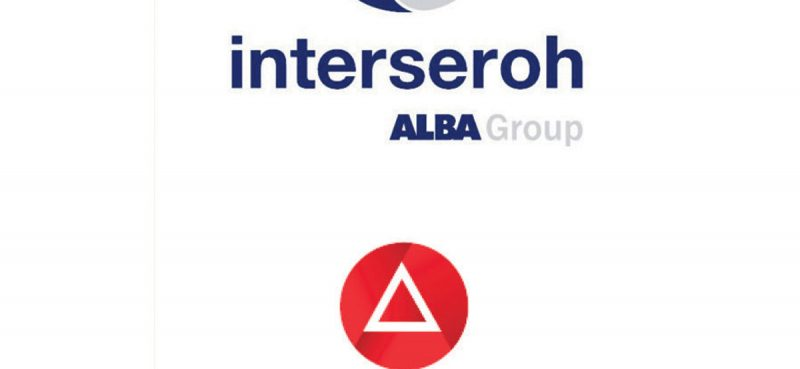Auctor agencija za privremeno zapošljavanje d.o.o. za tvrtku Interseroch d.o.o. potražuje