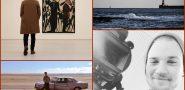 UPOZNAJTE JOZA JOZIPOVIĆA Put mladog kreativca od Gimnazije Dubrovnik do sjeverne Engleske