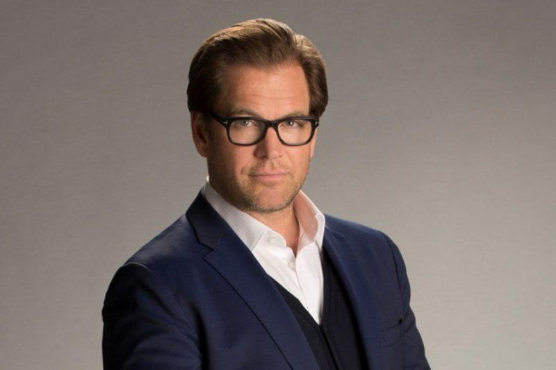 NEW EUROPE MARKET Michael Weatherly, zvijezda serije Bull, stiže u Dubrovnik