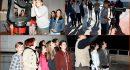 DRAGOCJENO ISKUSTVO Učenici OŠ Lapad u Zvjezdanom selu Mosor