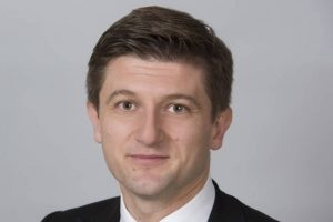MINISTAR MARIĆ NAJAVIO 'Od idućeg tjedna poskupljuju cigarete'