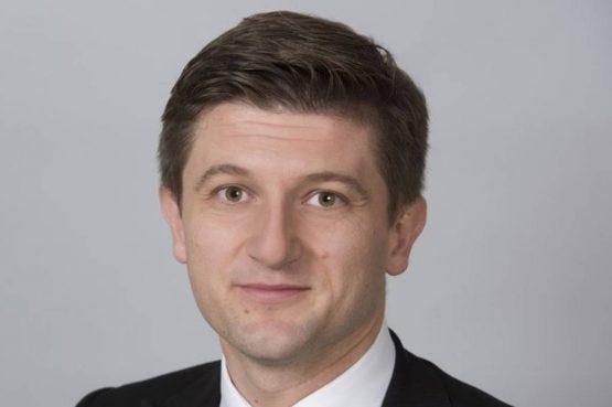 Zdravko Marić ostaje ministar financija, velika pobjeda Plenkovića!