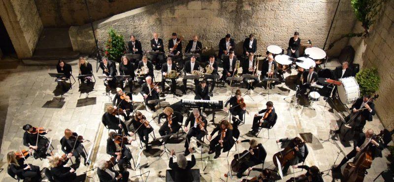 Večeras s DSO-om nastupa violončelistica Vanda Đanić