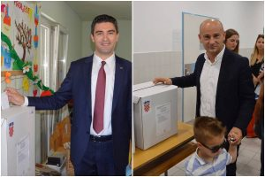 Dubrovnik je izabrao gradonačelnika