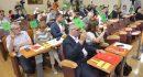 SJEDNICA GRADSKOG VIJEĆA Proračun od 432 milijuna kuna