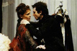 PAMTE GA DUBROVČANI 'Razvalio' Hamleta na Lovrjencu pa osvojio tri Oscara, a od danas je u mirovini