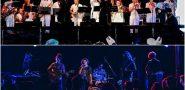 MIMIKA ORKESTAR I ON BAND 'Fuzirani' glazbeni kolektivi u kojima ćemo uživati tijekom idućih dana