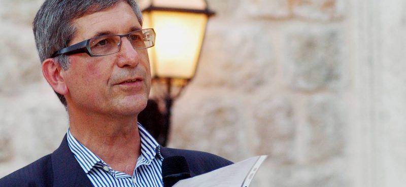 Kralj laminata Darko Pervan ima plan od Hrvatske napraviti Švedsku