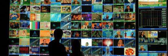 ASTRA SATELITI donose stotine TV programa na televizijske ekrane