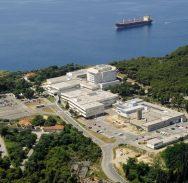 Opća bolnica Dubrovnik potpisala Ugovor o dodjeli bespovratnih sredstava