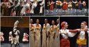 VIDEO/FOTO Linđo oduševio nastupom na Revelinu