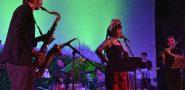 FOTOGALERIJA Jedinstven doživljaj Mimika orkestra