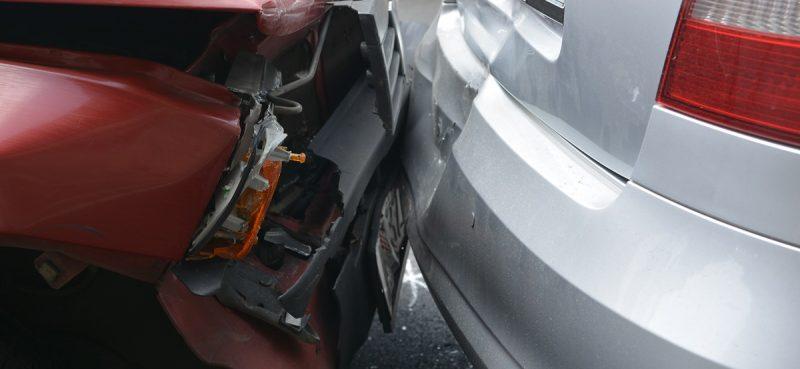 DETALJI PROMETNE NA PELJEŠCU U sudaru dvaju vozila smrtno stradao 60-godišnjak
