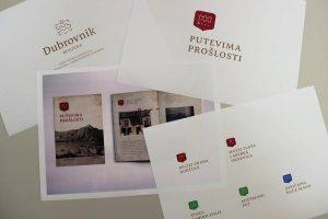 PARTNERSKI SASTANAK Projekt 'Putevima prošlosti' ušao u završnu fazu