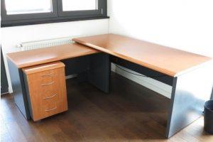 Daktilo stol