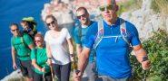 Dubrovnik & Konavle Walking Festival za početnike i iskusne planinare!