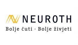 NEUROTH U DUBROVNIKU Besplatno testiranje sluha i društvena igra Skviiič na dar