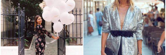 IMPERIAL Talijanski fashion brand od ovog ljeta i u Dubrovniku!